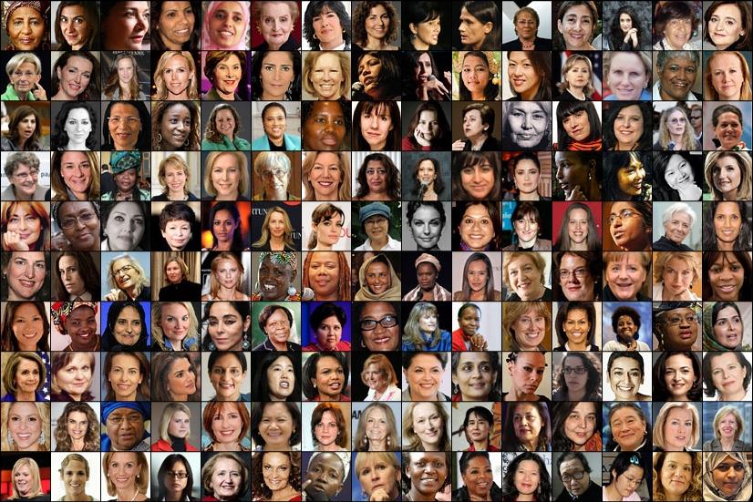 donne_che_muovono_il_mondo