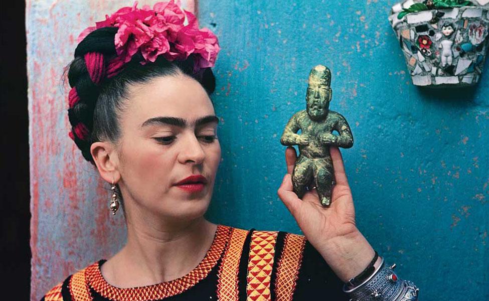 FridaKahlo_image