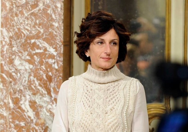 Dimissioni Renzi dopo referendum costituzionale